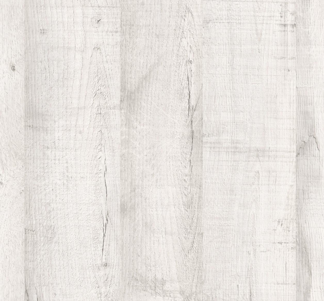 Aged Oak Bianco DV6